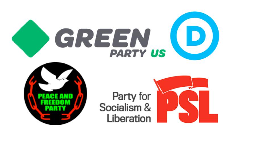 BLOG IMAGE 4 party logos rectangle